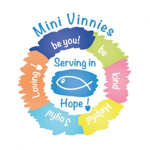 Image result for mini vinnies